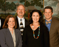 Chattanooga office wins 2013 Honors Award from ACEC-TN