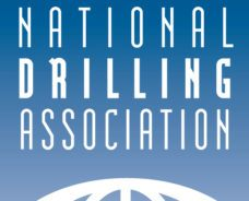 S&ME Wins National Drilling Association Safety Award