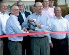 S&ME Opens New Office in Murfreesboro, Tennessee