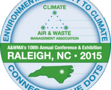 S&ME Presents at Air & Waste Management Conference