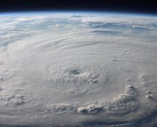 Don't be Caught Unprepared – Hurricane Season Has Begun!