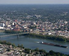 S&ME Opens New Office in Huntington, West Virginia