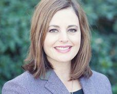 Meredith Keyes, CPA, Joins S&ME As Chief Financial Officer