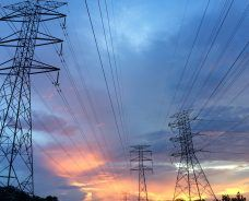 A Bright Future for Electric Transmission & Distribution