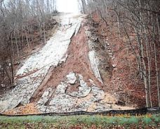 Could a Landslide Impact Your Development?